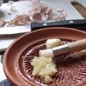 Picture of Garlic Graters