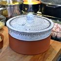 Picture of Casserole Dish