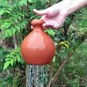 Picture of Thumb Pot Waterer