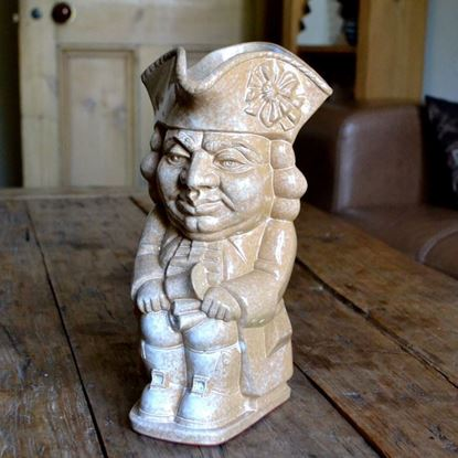 Picture of Toby Jug