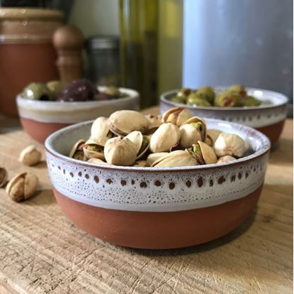 Picture of Tapas Bowls - Set of two