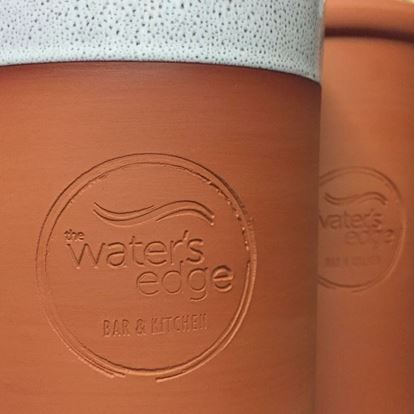 Picture of Bespoke Wine Coolers